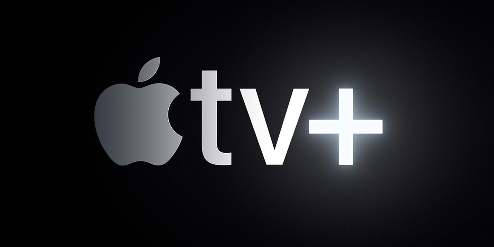 Apple TV+: Will Apple's TV streaming service rival Netflix?