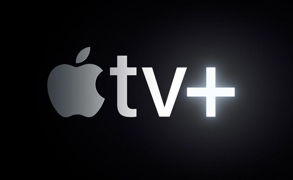 Apple TV + llegará en noviembre por 9,99 dólares al mes