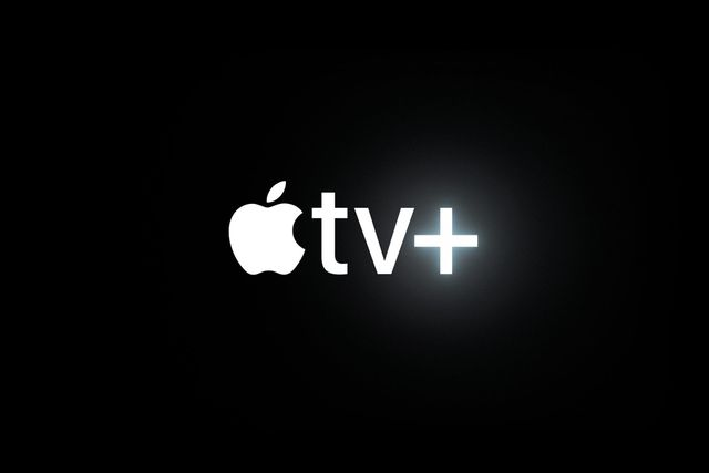 apple tv plus subscription