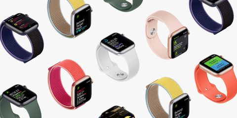 apple watch 5 best 2019