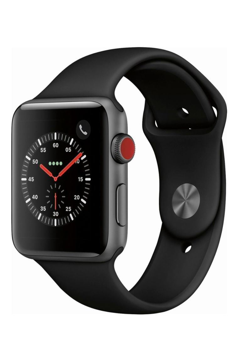 15 Best Tech Gifts 2017 - Electronic Gadget Gifts Christmas 2017
