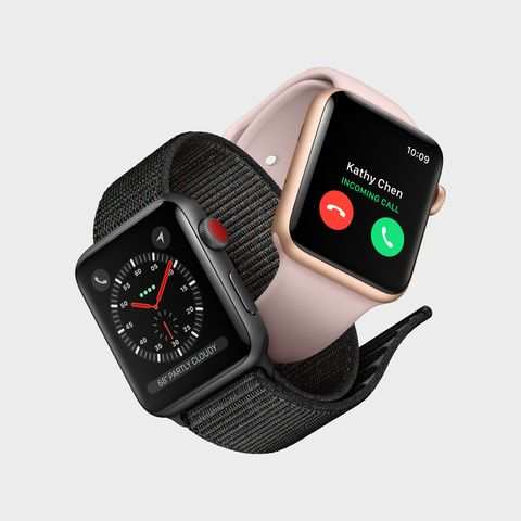 This sale will let you save £50 on the Apple Watch Series 3