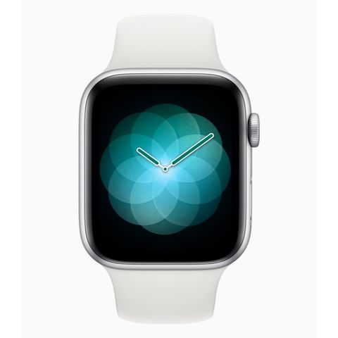 Watch, Analog watch, Turquoise, Aqua, Product, Turquoise, Fashion accessory, Jewellery, Strap, Material property,