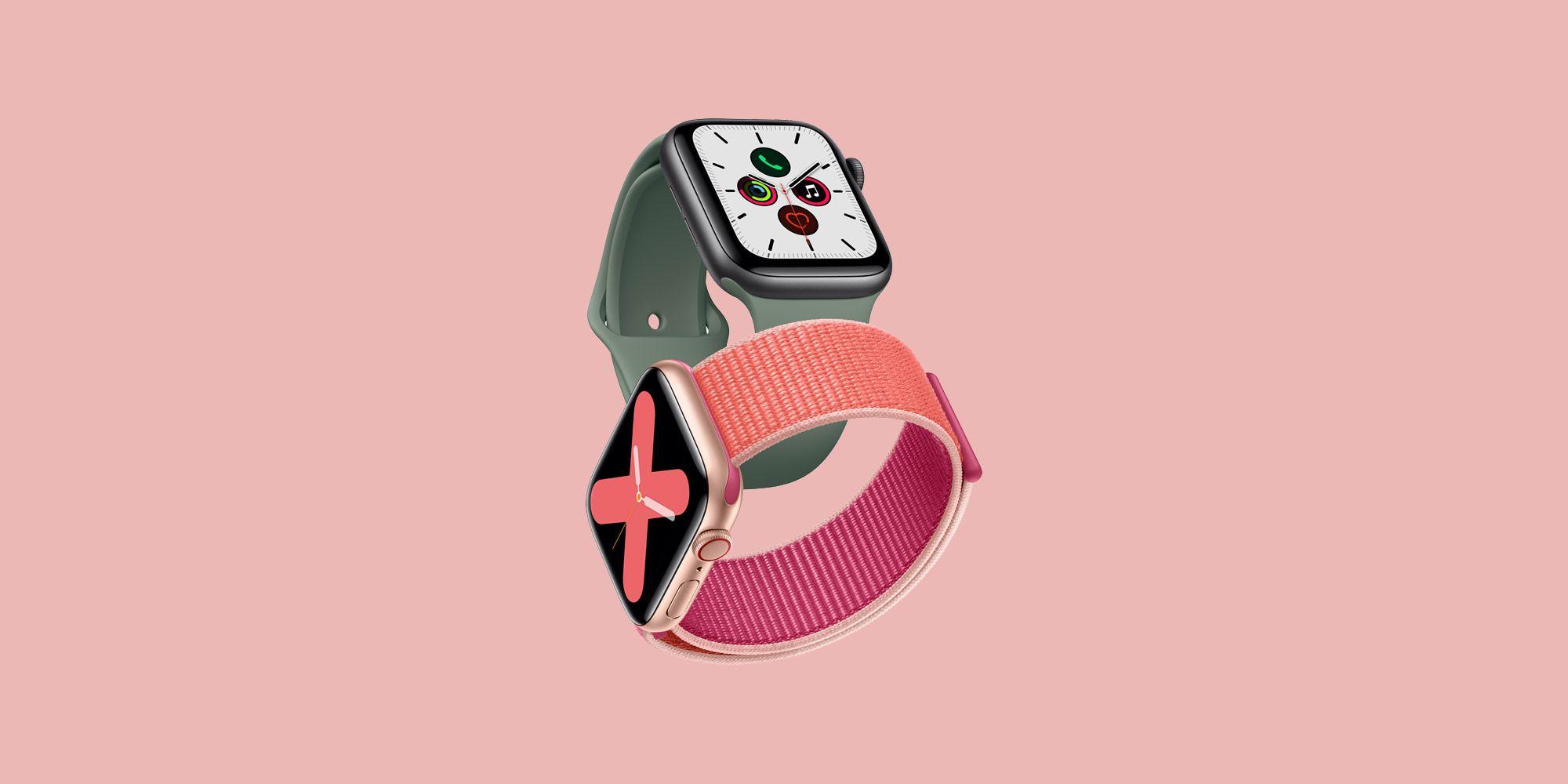 Apple Watch Series 5: Should you buy Apple's latest smart watch?