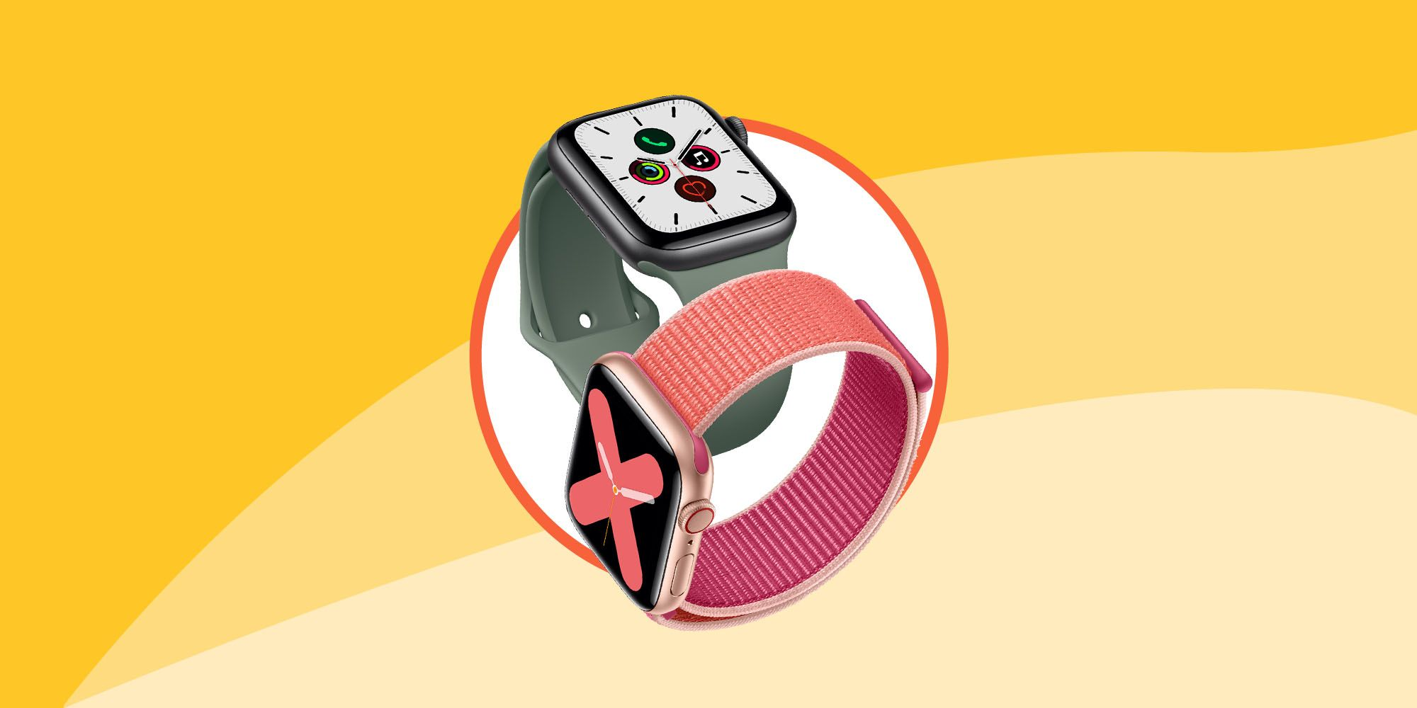 Apple WatchWare - cover