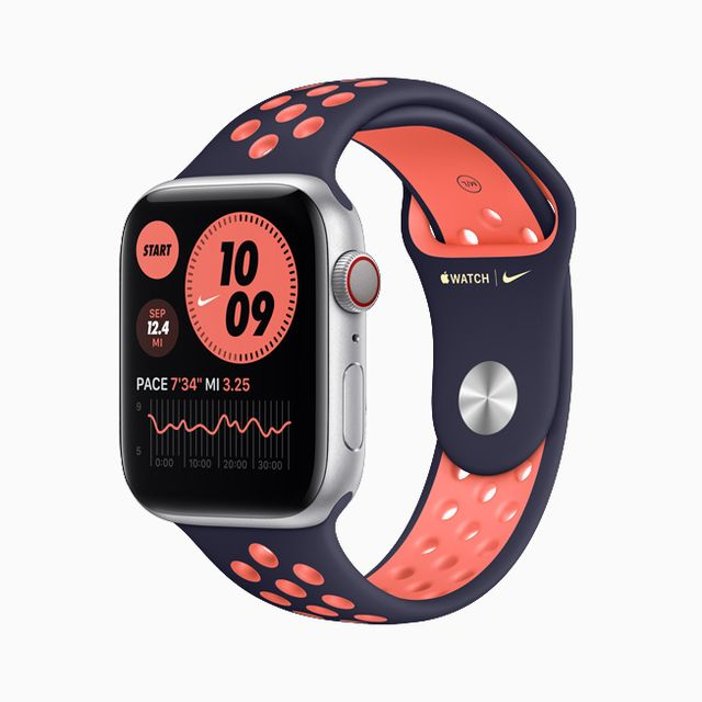 apple watch   ios 14 health enhancements