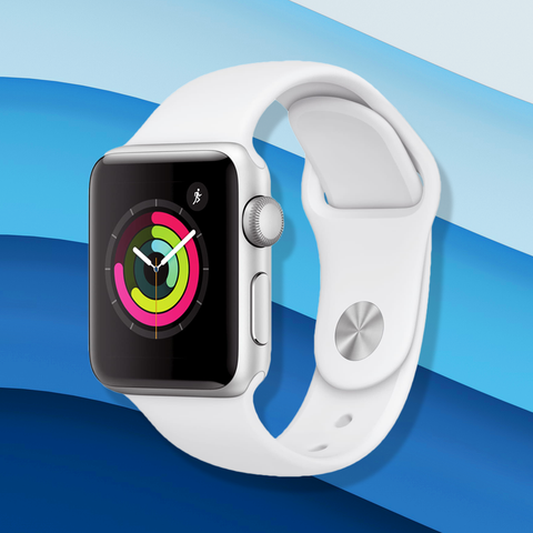 Apple Watch pre Amazon Prime Day sale