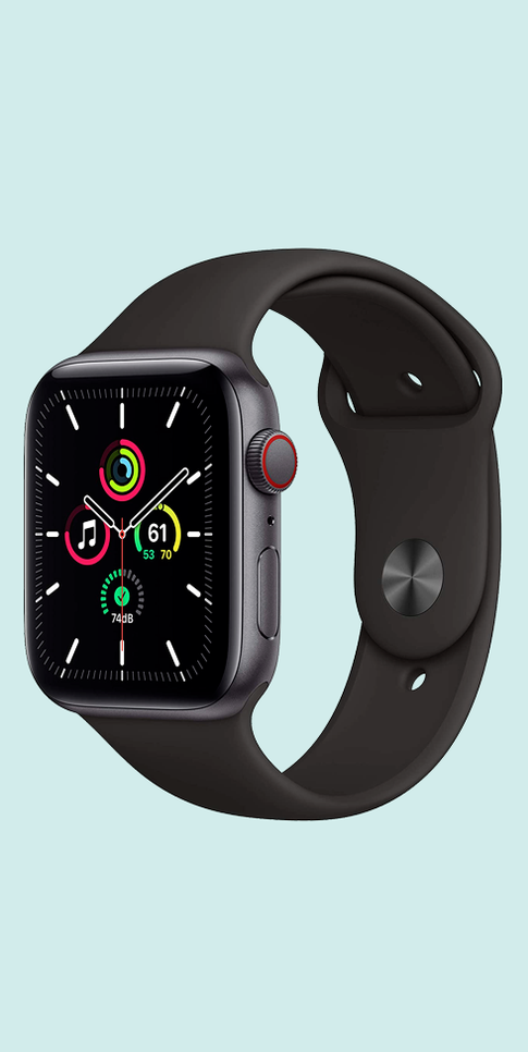 apple watches prime day