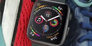 hardloophorloge-apple-watch-series-4