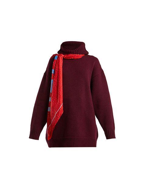 Clothing, Outerwear, Hood, Maroon, Sleeve, Jacket, Zipper, Hoodie, Polar fleece, Coat,