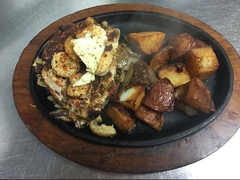 Food, Cuisine, Tableware, Ingredient, Dishware, Meal, Dish, Serveware, Plate, Recipe,