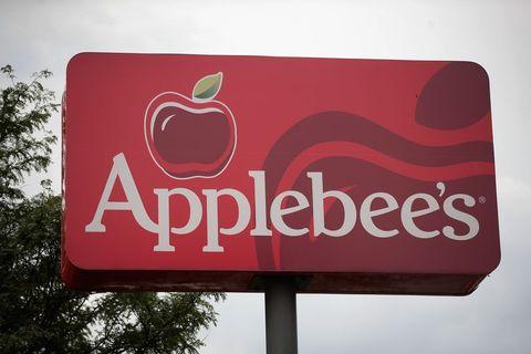 Applebees Restaurants Open Thanksgiving