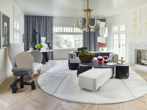 applegate tran interiors living room