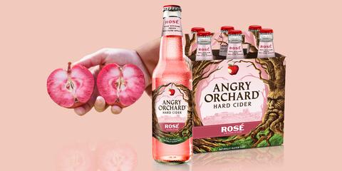 Product, Pomegranate, Drink, Liqueur, Bottle, Juice, Flavored syrup, Plant, Ingredient, Superfruit,