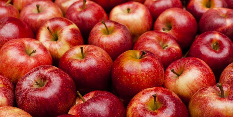 Good Healthy Food Apps