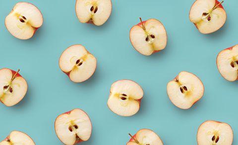 Will Apple Cider Vinegar Help You Lose Weight?