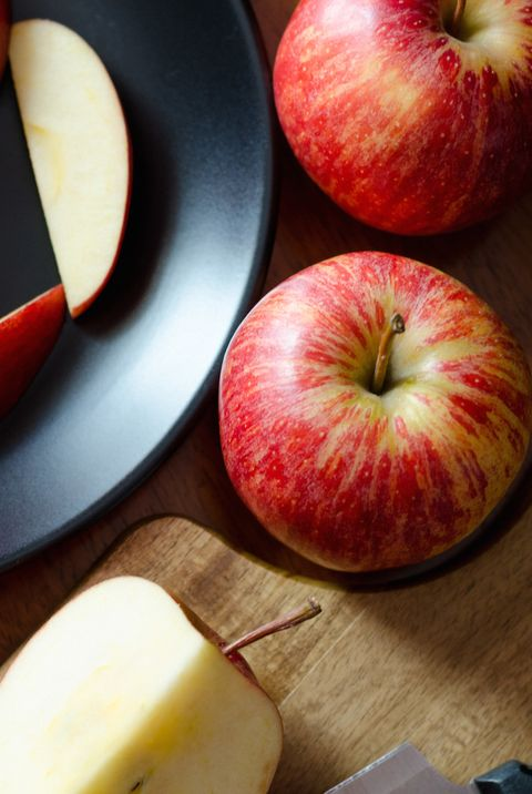 fall-fruits-vegetables-Apples