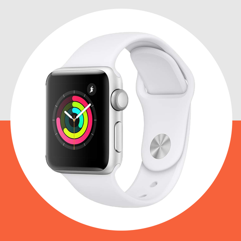 9c17cafe5ce Apple Watch Series 3 Is Discounted  80 On Amazon Today