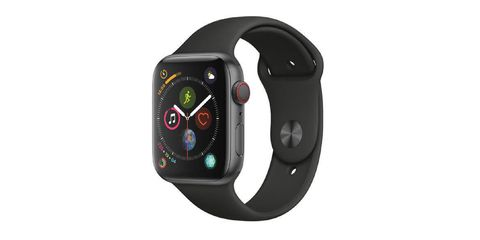 Watch, Gadget, Watch phone, Technology, Electronic device, Mobile phone, Fashion accessory, Portable communications device, Communication Device,