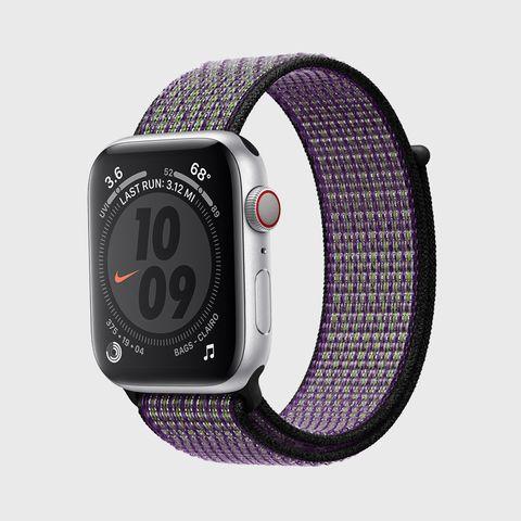 Watch, Watch accessory, Analog watch, Strap, Fashion accessory, Digital clock, Gadget,