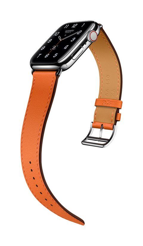 Apple Watch春季新錶帶