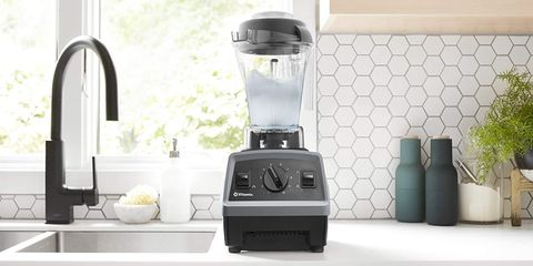 15 Best Appliances Deals on Amazon Prime Day 2018 - Prime Day ...