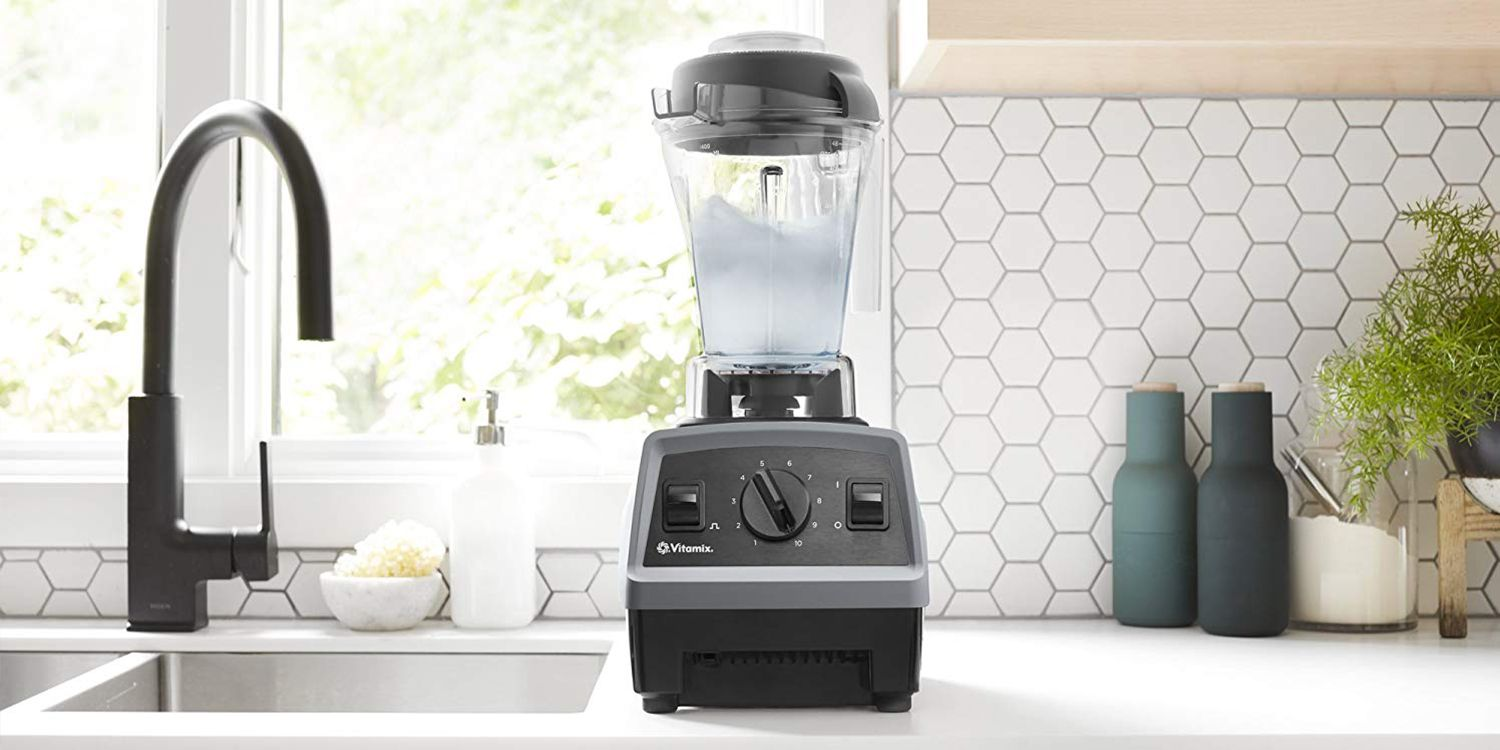 Appliance Deals For Amazon Prime Day