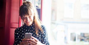 Apps, zeven apps die helpen met goede voornemens