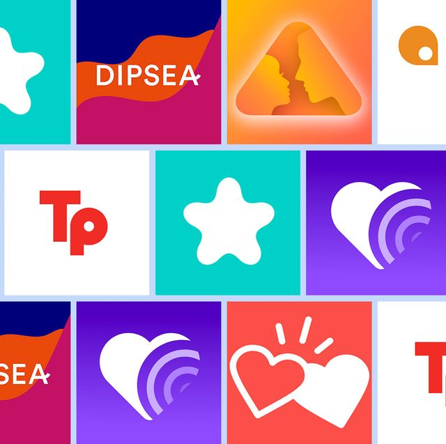 best relationship apps for couples