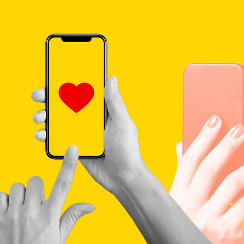 best dating apps in ios