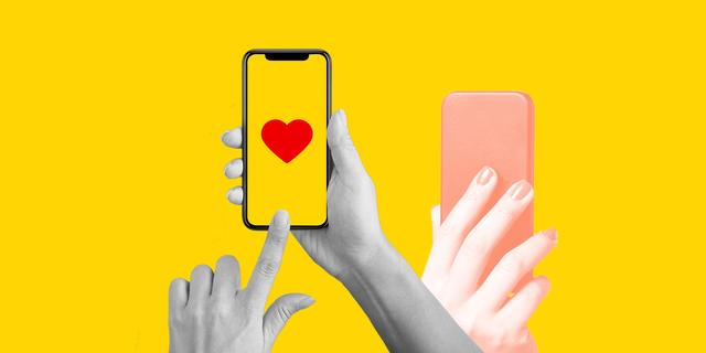 online dating i vårdinge