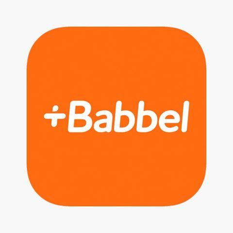 babbel in best apps to learn spanish