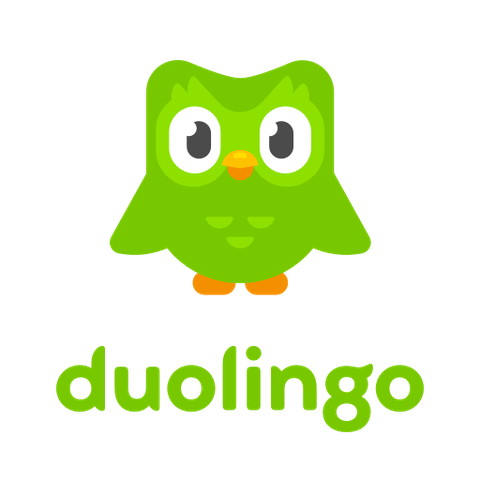 duolingo in best apps to learn spanish