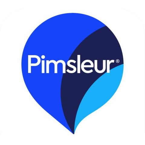 pimsleur in best apps to learn spanish