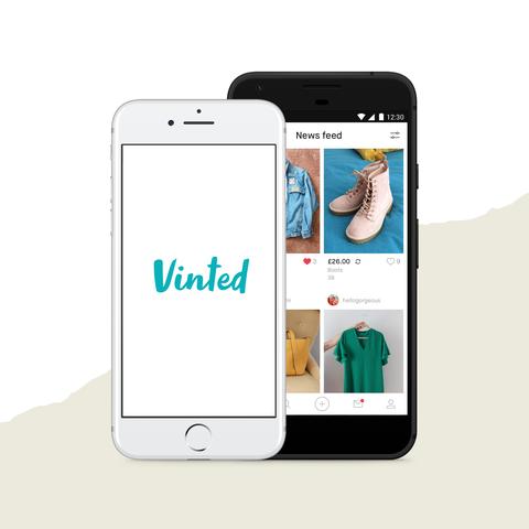 vendre des vêtements en ligne
