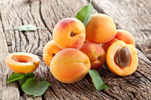 Image result for stone fruit pits