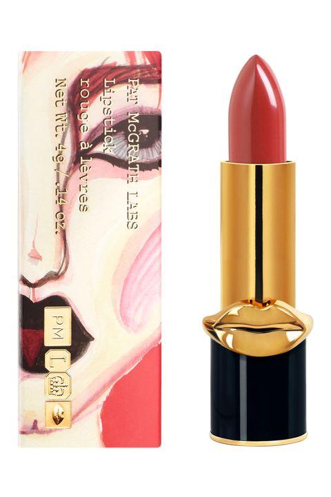 Pat McGrath Labs Lipstick In Apricult