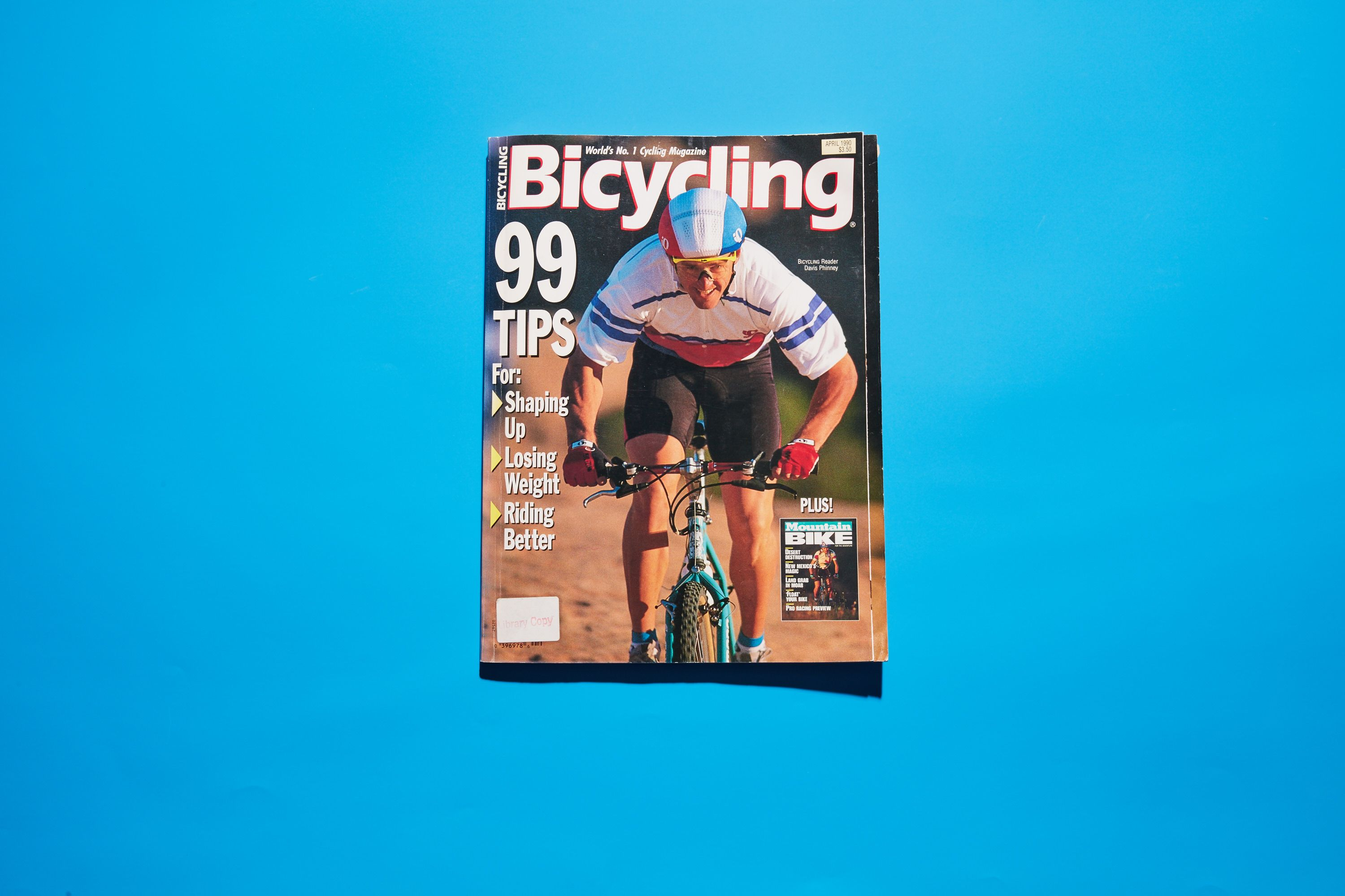 Retro Cycling Advertisements - Archived db86d4b1d