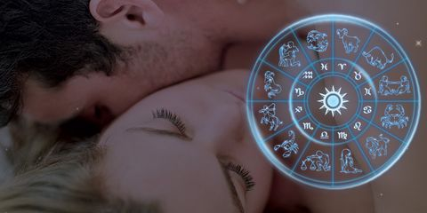 Skin, Face, Eyebrow, Nose, Lip, Head, Eyelash, Eye, Forehead, Cheek,