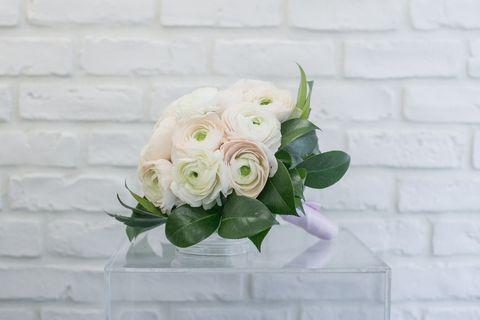 Bouquet Sposa Camelie.Bouquet Da Sposa I Consigli Per Scegliere Il Piu Adatto A