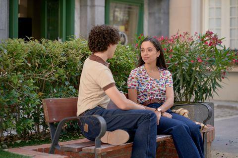 amar es para siempre telenovela