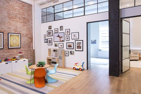 2020 Best Hardwood Floor Color Trends Hardwood Flooring Trend Inspiration