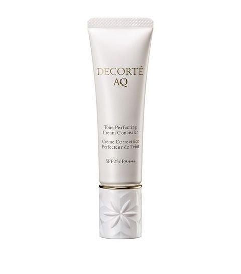 Decorte Tone Perfecting Concealer