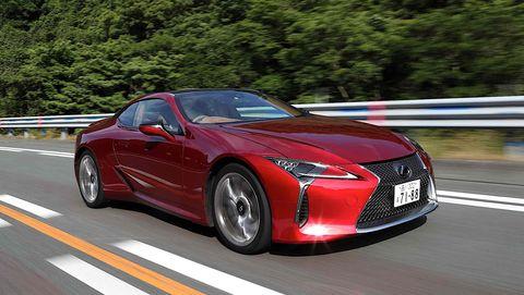 Land vehicle, Vehicle, Car, Sports car, Automotive design, Supercar, Performance car, Personal luxury car, Lexus, Lexus lfa,