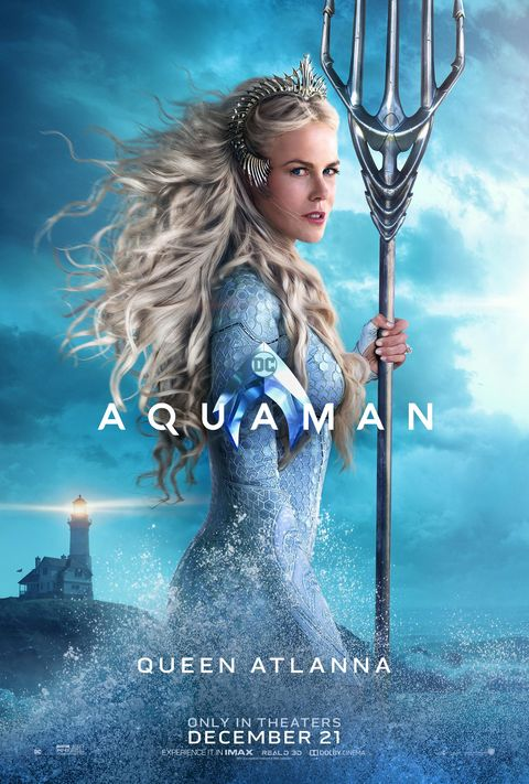 Cg artwork, Poster, Digital compositing, Album cover, Movie, Book cover, Mythology, Fictional character, Graphic design,