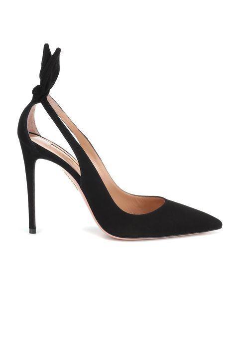 Duchess of Sussex shoes
