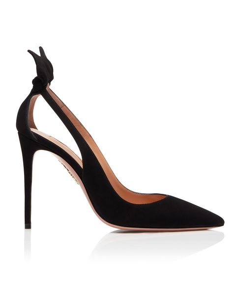 2277ad982ed There's A £30 Dupe Of Meghan Markle's £490 Heels That You Can Buy ...