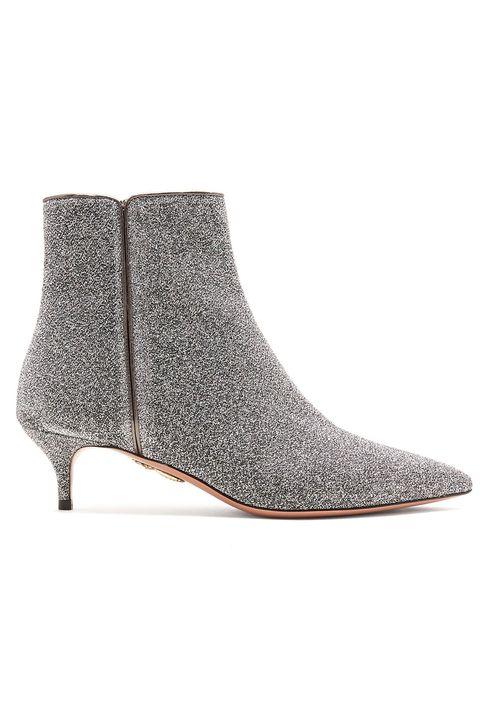 4dd90dd5508 10 best winter boots for women 2018 – Winter boots for autumn 2018