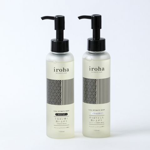 Product, Beauty, Liquid, Skin care, Material property, Lotion, Hair care, Hand, Shampoo, Personal care,