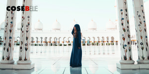 arabia saudita divorzio donne